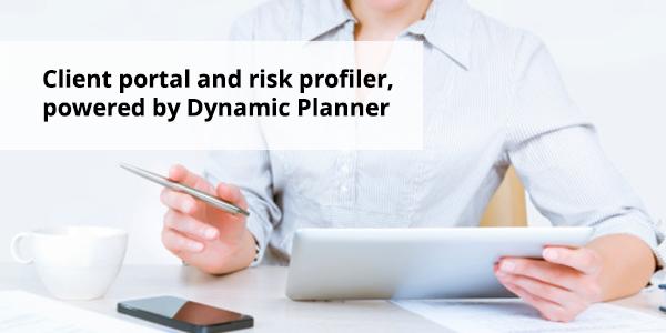 Dynamic Planner